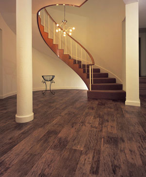 Carpet Fitter Vinyl Laminate And Karnedean Flooring And